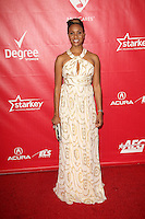 MC Lyte<br /> at the 2014 MusiCares Person Of The Year Honoring Carole King, Los Angeles Convention Center, Los Angeles, CA 01-24-14<br /> David Edwards/DailyCeleb.Com 818-249-4998