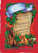 Alfredo, CHRISTMAS SYMBOLS, WEIHNACHTEN SYMBOLE, NAVIDAD SÍMBOLOS, paintings+++++,BRTOGBCH15990,#xx#
