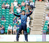 Kent v Sussex RLODC 21-4-2019
