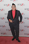 "Actress Lea DeLaria attends The Breast Cancer Research Foundation ""Super Nova"" Hot Pink Party on May 12, 2017 at the Park Avenue Armory in New York City."