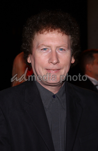 18 October 2005 - Nashville, Tennessee - Randy Scruggs. 2005 BMI Awards held at BMI Nashville Headquarters. Photo Credit: George Shepherd/AdMedia