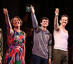 'Kid Victory' - Curtain Call