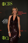 Kassie DePaiva at the 38th Annual Daytime Entertainment Emmy Awards 2011 held on June 19, 2011 at the Las Vegas Hilton, Las Vegas, Nevada. (Photo by Sue Coflin/Max Photos)