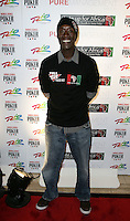 DON CHEADLE.The Ante Up for Africa Celebrity Poker Tournament at the Rio Resort Hotel and Casino, Las Vegas, Nevada, USA..July 2nd, 2009.full length jeans denim black top.CAP/ADM/MJT.© MJT/AdMedia/Capital Pictures
