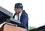 SoulLive performs at The Wakarusa Music festival