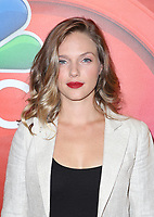 BEVERLY HILLS, CA - AUGUST 03: Tracy Spiridakos, At 2017 Summer TCA Tour - NBC Press Tour At The Beverly Hilton Hotel In California on August 03, 2017. Credit: FS/MediaPunch