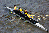 Crew: 355  PET (A)  Peterborough City RC (J Taylor)  W 4x- Jun Chall<br /> <br /> Fours Head of the River 2018<br /> <br /> To purchase this photo, or to see pricing information for Prints and Downloads, click the blue 'Add to Cart' button at the top-right of the page.