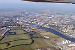 Ariel View of drogheda.Photo Fran Caffrey/Newsfile.ie..This picture has been sent to you by:.Newsfile Ltd,.3 The View,.Millmount Abbey,.Drogheda,.Co Meath..Ireland..Tel: +353-41-9871240.Fax: +353-41-9871260.GSM: +353-86-2500958.ISDN: +353-41-9871010.IP: 193.120.102.198.www.newsfile.ie..email: pictures@newsfile.ie..This picture has been sent by Fran Caffrey.francaffrey@newsfile.ie