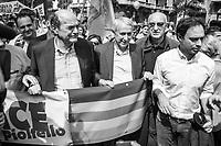 Luigi Bersani, Giuliano Piasapia