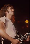 PETER FRAMPTON (1975)