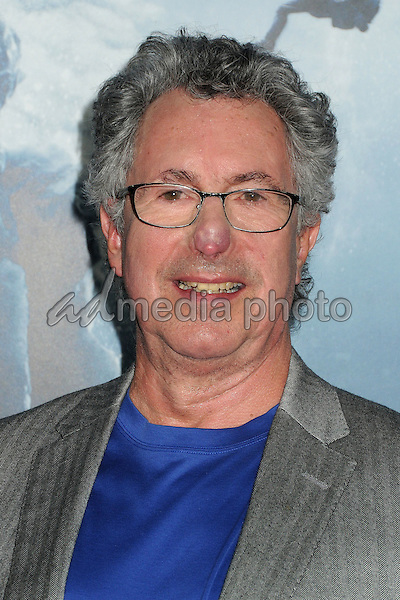 "9 September 2015 - Hollywood, California - Dr. Beck Weathers. ""Everest"" Los Angeles Premiere held at the TCL Chinese Theatre. Photo Credit: Byron Purvis/AdMedia"