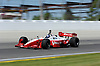Time Warner Cable Roadrunner 225 Champ Car