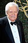 LOS ANGELES - May 1: John Aniston at The 43rd Daytime Emmy Awards Gala at the Westin Bonaventure Hotel on May 1, 2016 in Los Angeles, California
