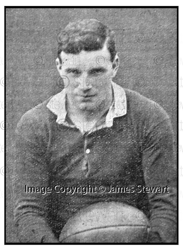 12/04/2002                      Copyright Pic : James Stewart .Ref :                           .File Name : stewart01-moyes                      .FORGOTTEN SCOTS HERO WILLIAM MOYES WHO WAS A SENIOR 6TH ENGINEER ON THE TITANIC WHEN IT SANK IN 1912..........(see copy from George Mair / Tim Bugler).....Payments to :-.James Stewart Photo Agency, Stewart House, Stewart Road, Falkirk. FK2 7AS      Vat Reg No. 607 6932 25.Office : 01324 570906        Mobile : 07721 416997.E-mail : jim@jspa.co.uk.           : jim@jamesstewart.co.uk.If you require further information then contact Jim Stewart on any of the numbers above.........