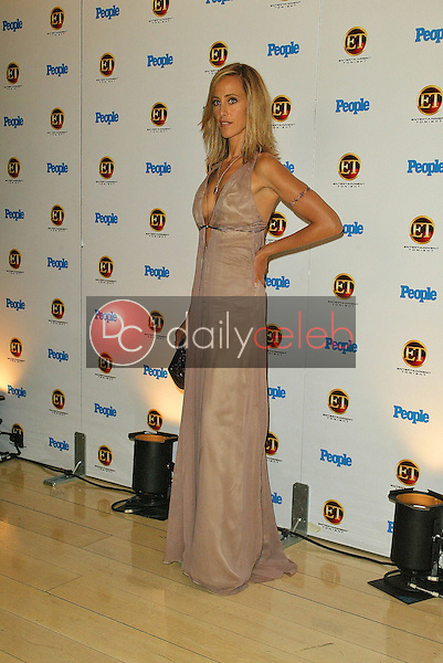 Kim Raver<br /> At the Entertainment Tonight Emmy Party Sponsored by People Magazine, The Mondrian Hotel, West Hollywood, CA 09-18-05<br /> Jason Kirk/DailyCeleb.com 818-249-4998