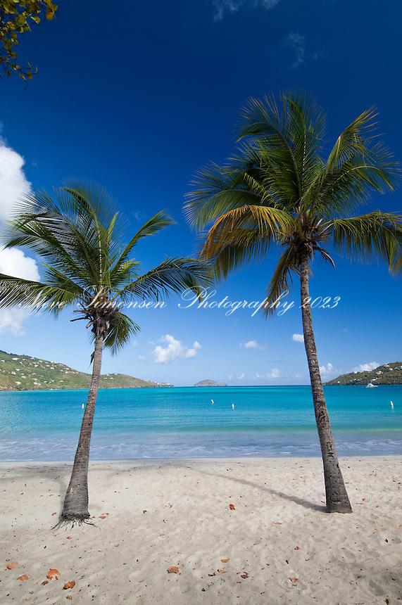 Magen's Bay<br /> ST Thomas<br /> U.S. Virgin Islands