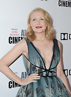 29 November 2018 - Beverly Hills, California - Patricia Clarkson. 32nd American Cinematheque Award Presentation Honoring Bradley Cooper held at The Beverly Hilton Hotel.       <br /> CAP/ADM/PMA<br /> &copy;BT/ADM/Capital Pictures