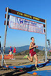 SantaClara 1112 CrossCountry