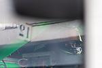 Finnish driver John Hemming belonging Finnish Team John Hemming during the super pole SP2 of the XXX Spain GP Camion of the FIA European Truck Racing Championship 2016 in Madrid. October 02, 2016. (ALTERPHOTOS/Rodrigo Jimenez)