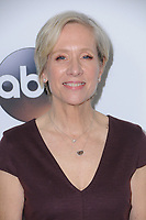 08 January 2018 - Pasadena, California - Betsy Beers. 2018 Disney ABC Winter Press Tour held at The Langham Huntington in Pasadena. <br /> CAP/ADM/BT<br /> &copy;BT/ADM/Capital Pictures