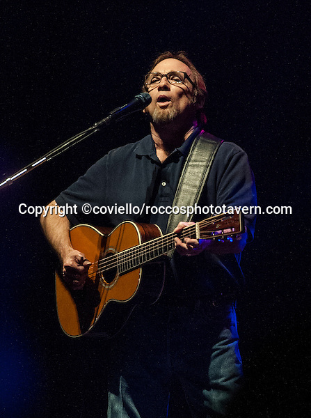 Steven Stills at Boston Wang Theater