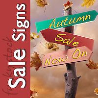 Sale Signs   Pictures Photos Images & Fotos