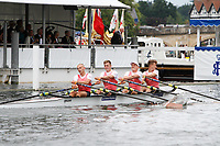 Race: 60 - Event: FAWLEY - Berks: 370 STAR AND ARROW CLUB 'A' - Bucks: 381 THE WINDSOR BOYS' SCHOOL<br /> <br /> Henley Royal Regatta 2017<br /> <br /> To purchase this photo, or to see pricing information for Prints and Downloads, click the blue 'Add to Cart' button at the top-right of the page.