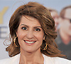 "NIA VARDALOS.attends the World Premiere of ""Larry Crowne"" at the Grauman's Chinese Theatre, Hollywood, Los Angeles, California_27/06/2011.Mandatory Photo Credit: ©Crosby/Newspix International. .**ALL FEES PAYABLE TO: ""NEWSPIX INTERNATIONAL""**..PHOTO CREDIT MANDATORY!!: NEWSPIX INTERNATIONAL(Failure to credit will incur a surcharge of 100% of reproduction fees).IMMEDIATE CONFIRMATION OF USAGE REQUIRED:.Newspix International, 31 Chinnery Hill, Bishop's Stortford, ENGLAND CM23 3PS.Tel:+441279 324672  ; Fax: +441279656877.Mobile:  0777568 1153.e-mail: info@newspixinternational.co.uk"