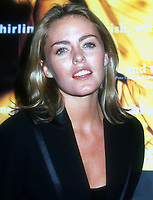 Patsy Kensit, 1991, Photo By Michael Ferguson/PHOTOlink