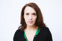 Véronique Olmi