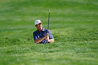 Rich Beam (USA) on the 5th during the 1st round at the PGA Championship 2019, Beth Page Black, New York, USA. 17/05/2019.<br /> Picture Fran Caffrey / Golffile.ie<br /> <br /> All photo usage must carry mandatory copyright credit (© Golffile | Fran Caffrey)