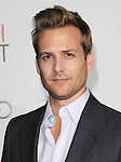 Gabriel Macht attends the AFI Fest 2010 Opening Gala - Love & Other Drugs World Premiere held at The Grauman's Chinese Theatre in Hollywood, California on November 04,2010                                                                               © 2010 Hollywood Press Agency