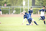 16mSOC Blue and White 057<br /> <br /> 16mSOC Blue and White<br /> <br /> May 6, 2016<br /> <br /> Photography by Aaron Cornia/BYU<br /> <br /> Copyright BYU Photo 2016<br /> All Rights Reserved<br /> photo@byu.edu  <br /> (801)422-7322