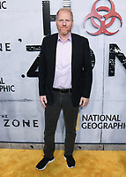 "09 May 2019 - Beverly Hills, California - Noah Emmerich. National Geographic Screening of ""The Hot Zone"" held at Samuel Goldwyn Theater. Photo Credit: Billy Bennight/AdMedia"