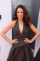 JUN 08 AFI Life Achievement Award Gala Honoring Diane Keaton