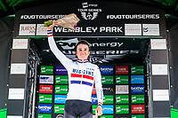 Tour Series Wembley Men - 29 May 2018