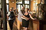 Havana, 10th Anniversary, Heather and Lloyd