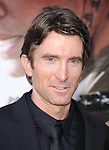Sharlto Copley at The TriStar Pictures' World Premiere of Elysium held at The Regency Village Theatre in Westwood, California on August 07,2013                                                                   Copyright 2013 Hollywood Press Agency