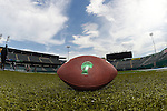 Tulane Football-Fall Camp-2015