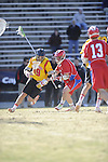 mlax-19-Joe Cummings 2011