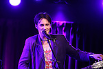 Reeve Carney at The Green Room 42 6/30/19