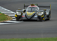 Ho-Pin Tung (NLD), Gabriel Aubry (FRA), Will Stevens (GBR) JACKIE CHAN DC RACING during the WEC 4HRS of SILVERSTONE at Silverstone Circuit, Towcester, England on 31 August 2019. Photo by Vince  Mignott.