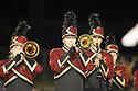 2015-2016 KHS Band