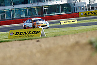 Round 9 of the 2018 British Touring Car Championship.  #6 Rory Butcher. AmDTuning.com with Autoaid/RCIB Insurance Racing. MG6 GT