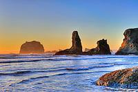 Oregon Landscape Photography