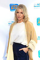 LOS ANGELES - OCT 28: Ari Graynor at The Actors Fund's 2018 Looking Ahead Awards at the Taglyan Complex on October, 2018 in Los Angeles, California