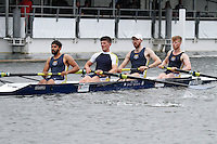 Race 39  -  Event: Wyfold  -   Berks:  255 Leeds R.C.  -   Bucks:  286 Upper Thames R.C. 'B'<br /> <br /> To purchase this photo, or to see pricing information for Prints and Downloads, click the blue 'Add to Cart' button at the top-right of the page.