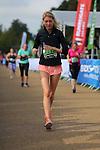 2016-09-18 Run Reigate 96 PT