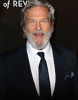 www.acepixs.com<br /> <br /> January 4 2017, New York City<br /> <br /> Jeff Bridges arriving at the 2016 National Board of Review Gala at Cipriani 42nd Street on January 4, 2017 in New York City. <br /> <br /> By Line: Nancy Rivera/ACE Pictures<br /> <br /> <br /> ACE Pictures Inc<br /> Tel: 6467670430<br /> Email: info@acepixs.com<br /> www.acepixs.com