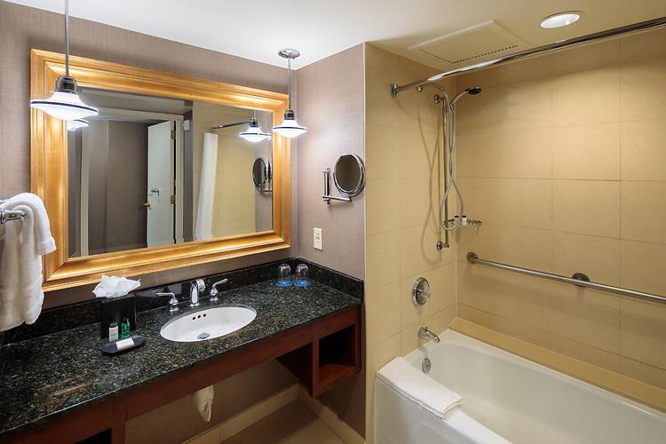 Sheraton Columbus Hotel - Capital Square | Marriott